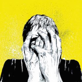 Oblivionized - Life Is a Struggle, Give Up