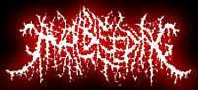 Anal Bleeding - Logo