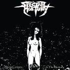 Spectral Mortuary - Among Corpses in the Mortuary