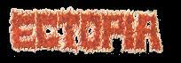 Ectopia - Logo