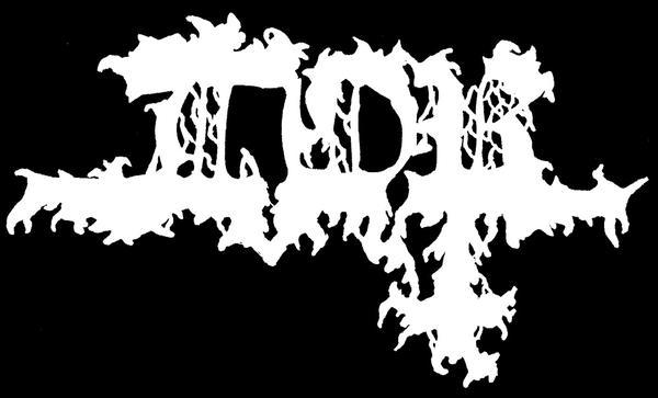 Tor - Logo
