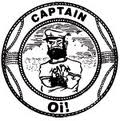Captain Oi! Records