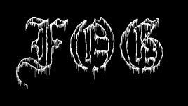 Fog - Logo