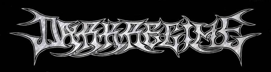 Darkregime - Logo
