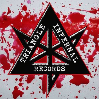 Triangle Infernal Records