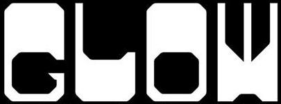 Glow - Logo