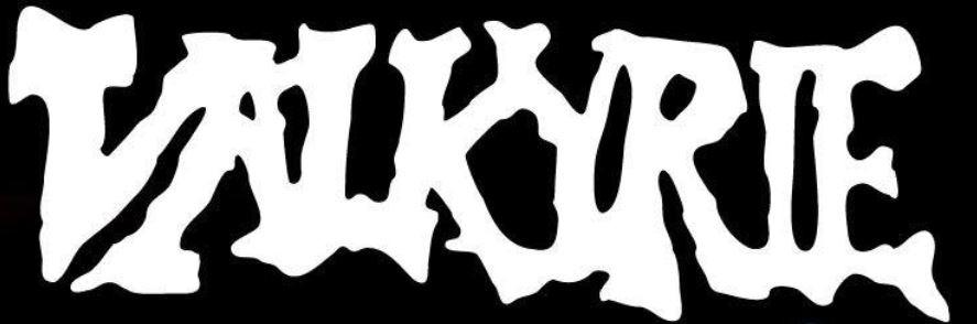 Valkyrie - Logo
