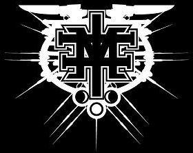 Mystical Fullmoon - Logo