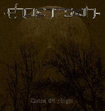 Ancient Skin - Dawn of Night