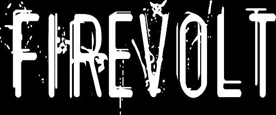 Firevolt - Logo