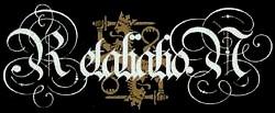 Retaliation - Logo