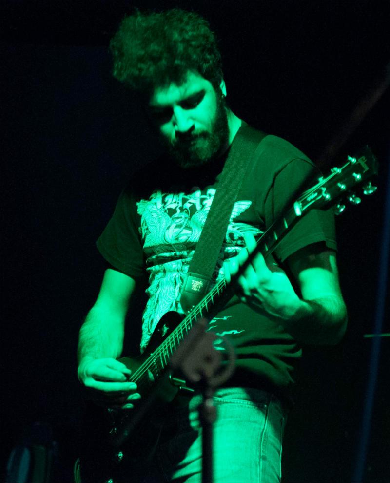 Francesco Genduso