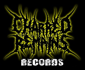 Charred Remains Records