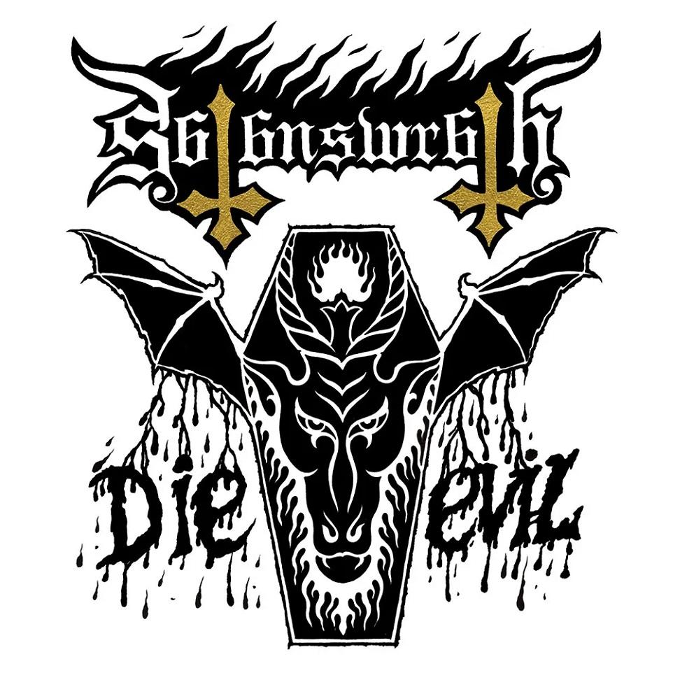 Satan's Wrath - Die Evil