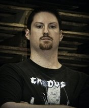 Kevin Forsythe