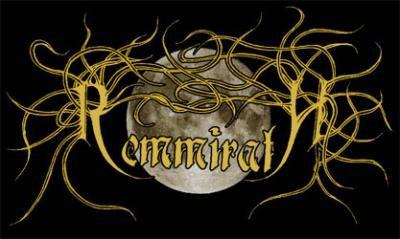Remmirath - Logo