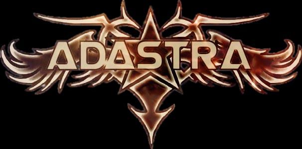 Adastra - Logo