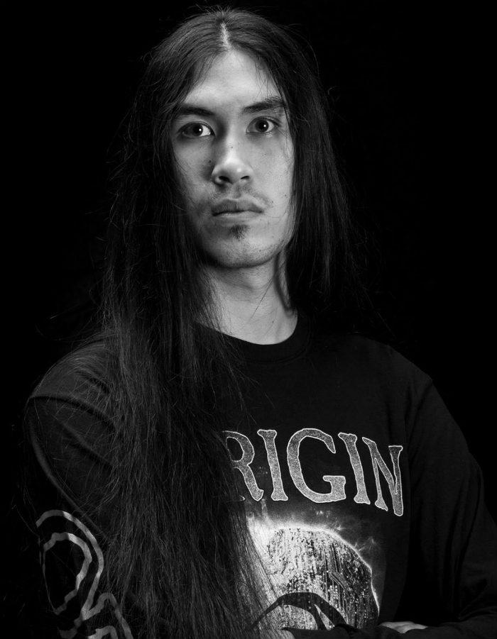 Christian Luconi
