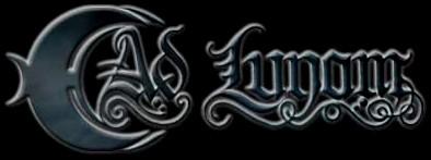 Ad Lunam - Logo