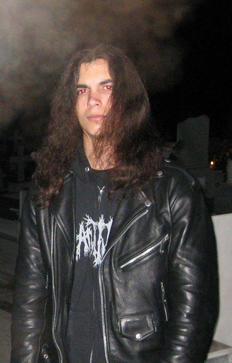 Antonis Lambrakis