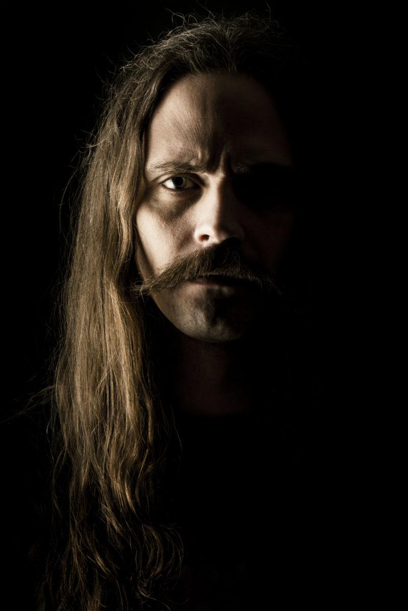 Ragnar Widerberg