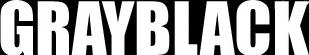 Grayblack - Logo
