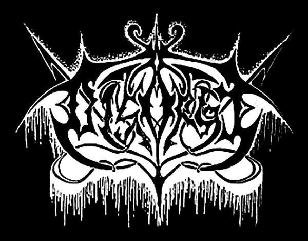 Disorge - Logo