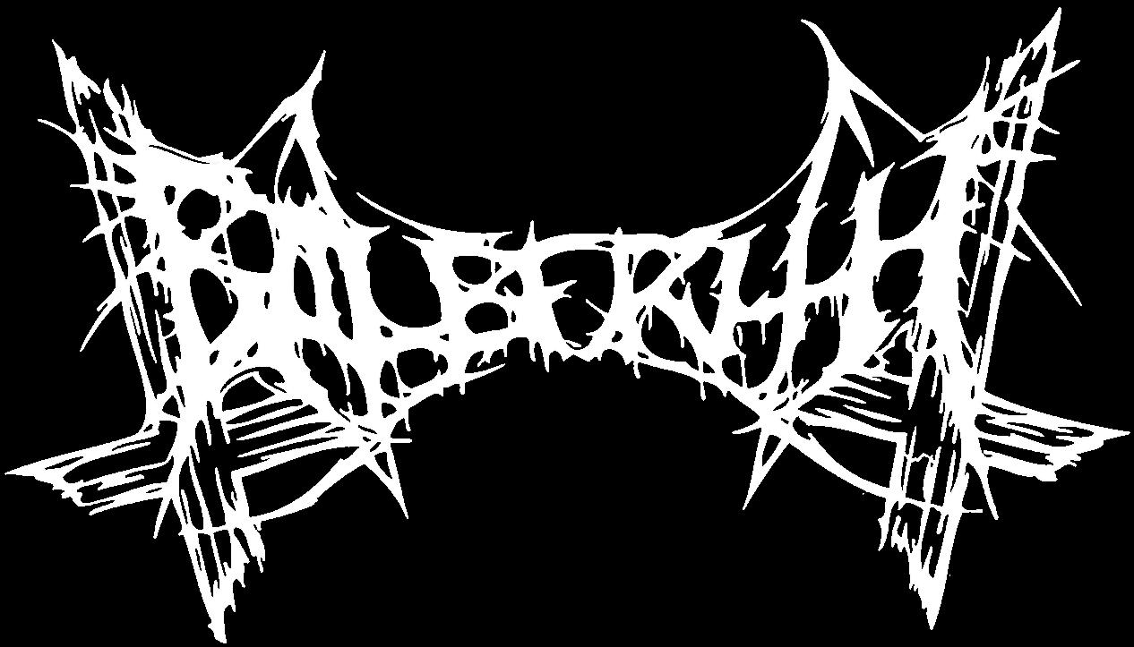 Balberith - Logo