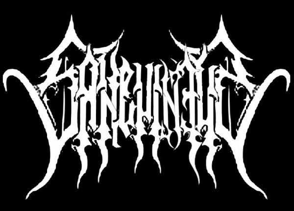 Sanguineus - Logo
