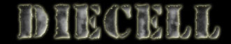 Diecell - Logo