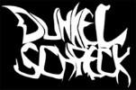 Dunkelschreck - Logo