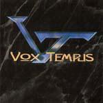 Vox Tempus - Promo