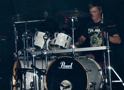 Kyle Rack