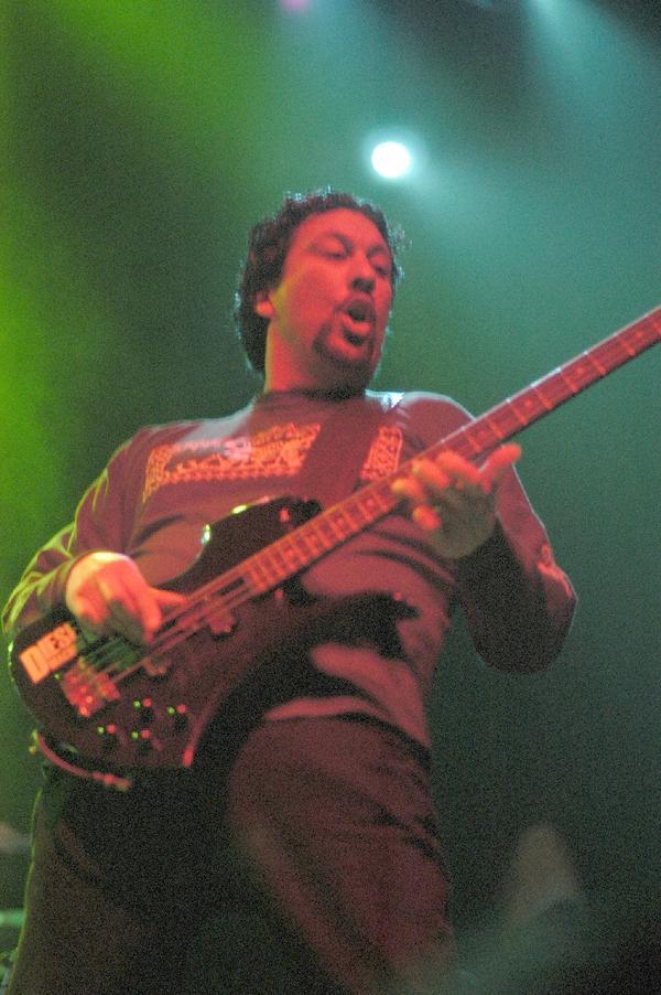 Sandy K. Vasquez
