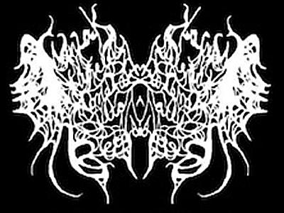ManiaK Nameless Nonefaith Kult Records