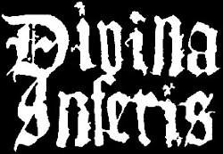 Divina Inferis - Logo