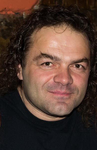Zoran Nestorović