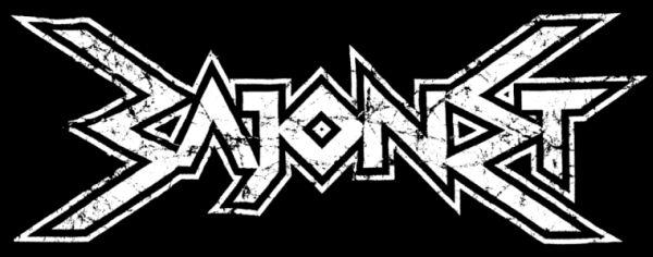 Bajonet - Logo