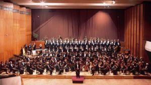 Plovdiv Philharmonic Orchestra