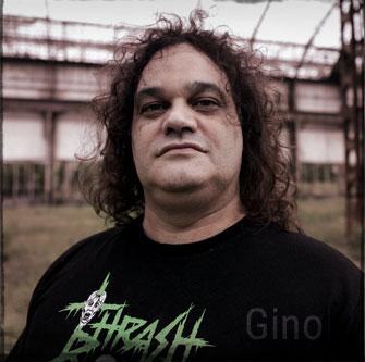 Gino Pecoraro