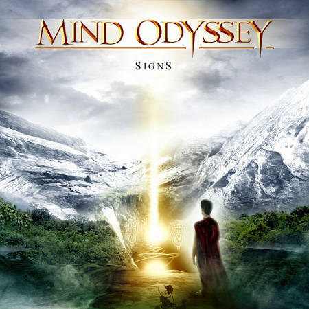 Mind Odyssey - Signs