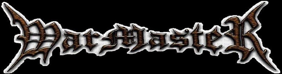 Warmaster - Logo