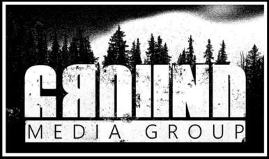 Ground Media Group