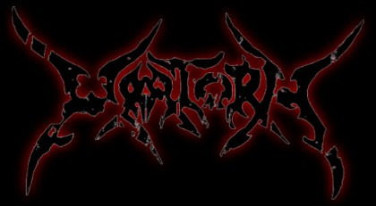 War Torn - Logo