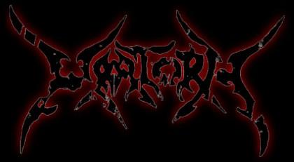 War Torn - Logo