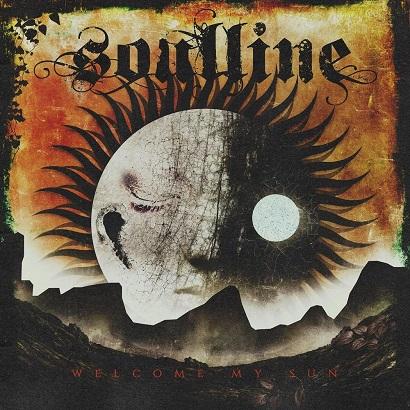 SoulLine - Welcome My Sun