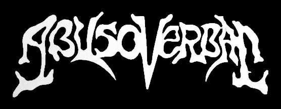 Abuso Verbal - Logo