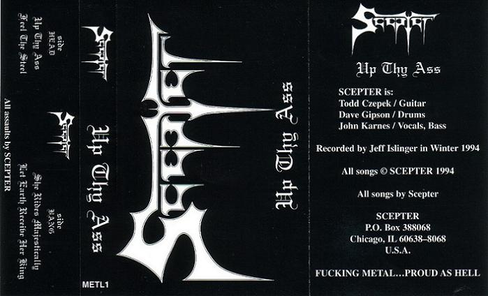 https://www.metal-archives.com/images/5/0/6/9/5069.jpg
