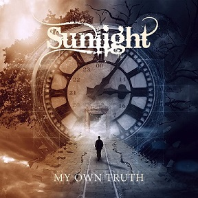 Sunlight - My Own Truth