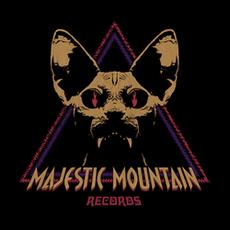 Majestic Mountain Records